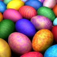 1212-easer-egg-05