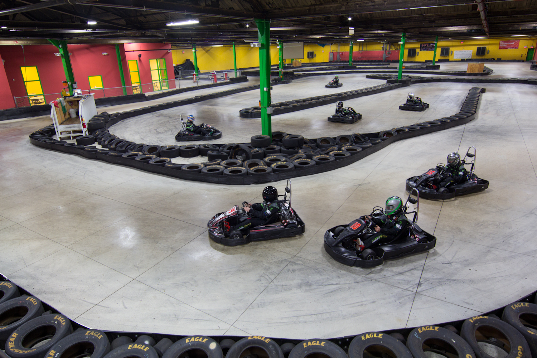 Go Kart Racing Pa >> Kid Sized Go Karts Lehigh Valley Grand Prix Lehigh Valley Grand Prix