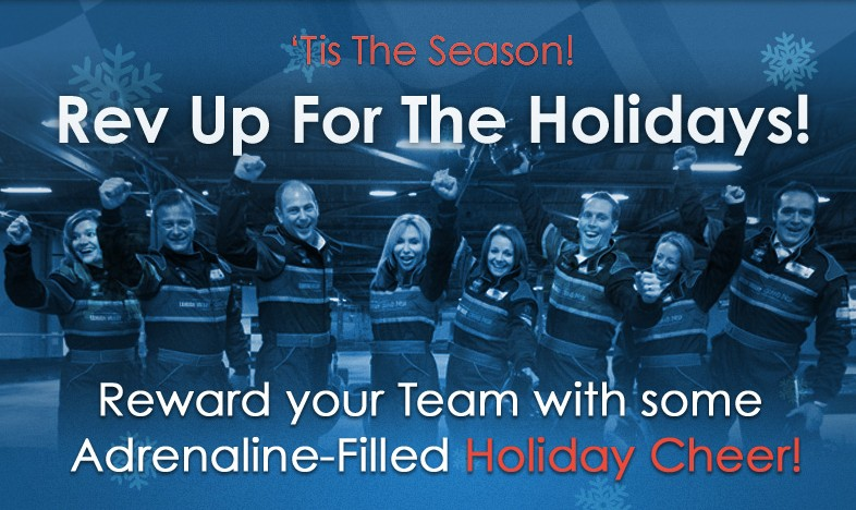 Holiday-Corp