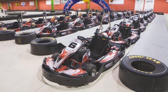 super-karts-33a64d48bbc91580