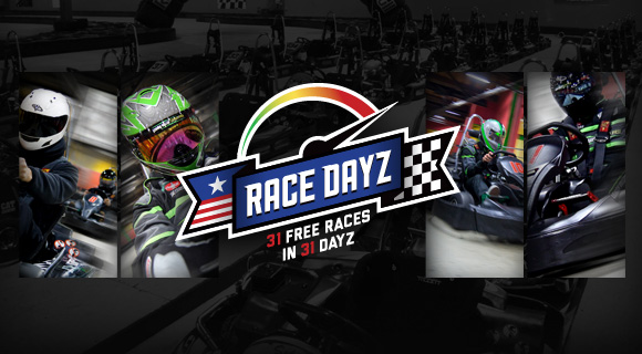LVGP_RaceDazy-blog