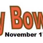 Turkeybowl