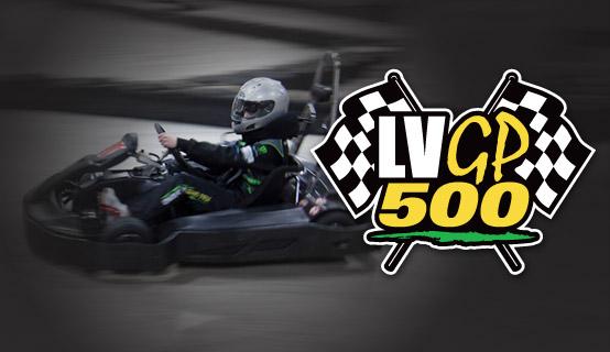 lvgp-500-blog