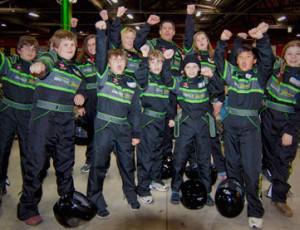 go-kart-racing-for-kids