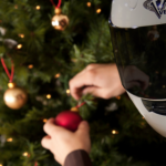 lehigh valley holiday parties