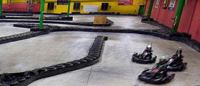 karts_track-408x177