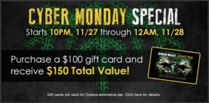 cyber-monday-special