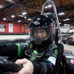Benefits of Go Karting