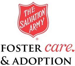 Adopt Lehigh Valley, between WFMZ and the Salvation Army that aims to get Lehigh Valley adopted.